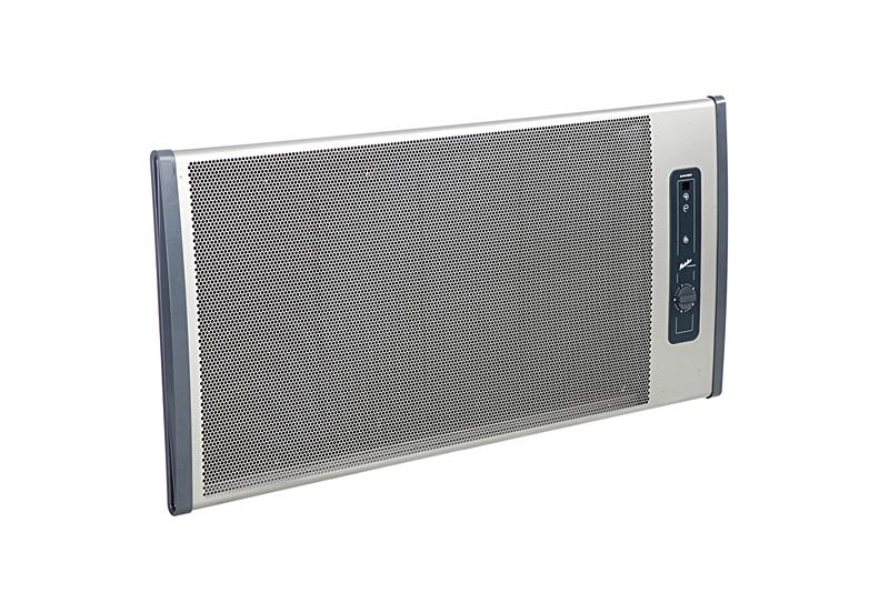 Badkamer Verwarming Calor : Stralingswarmte de zonnewarmte in huis infraroodverwarming