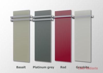 Infrared Heating Ecosun
