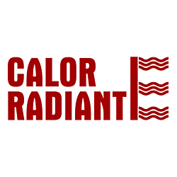 Calor Radiante - Experts in Infrarood Verwarming